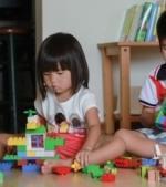 3 obiecte pe care le poti construi cu caramizi Lego Duplo