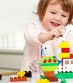 3 Jocuri cu Lego Duplo pentru fete