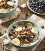 Pukkolla, reteta pentru micul dejun perfect a lui Jamie Oliver