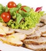 Top 10 tipuri de carne cu cele mai putine calorii