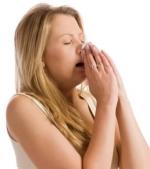 Fereste-te de gripa noua! Afla tot ce trebuie sa stii despre virusul A H1N1