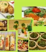 10 retete deosebite cu broccoli pentru copiii mofturosi