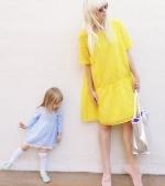 Noua generatie de mame cool: Mamele Milenare. Tu esti una dintre ele?