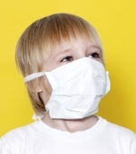 Bronșita la copii: cauze și tratament