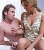 Cauze ale infertilitatii la femei