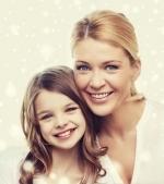 30 de citate despre mama, care te vor impresiona