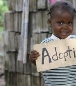 Psihologia copilului adoptat