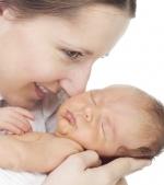 Alte povesti de mamici: maternitate de stat sau privata?