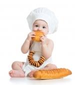 8 alimente care provoaca obezitatea copilului tau