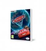 Afla castigatorul concursului: Cars 2: the Video Game