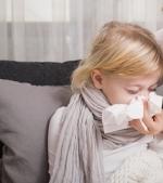 Alergia la copil: tot ce trebuie să știi