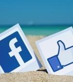 Ce spune psihologul despre mamele care posteaza pe facebook?