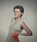 Pietrele la rinichi: 3 întrebări, răspunsurile şi o soluţie naturală pentru sănătatea tractului urinar