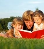 10 activități de vară pentru un copil deștept