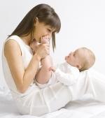 Ce presupune screeningul pentru displazie de șold la bebeluși?