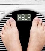 Obezitatea și infertilitatea – care e legătura dintre ele?