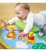 Buget restrâns? Cele mai tari promoții la jucării și accesorii pentru bebeluși și copii