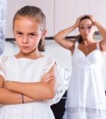5 fraze care îl fac pe copilul tău să nu mai insiste