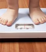 Cum îți ajuți copilul să își mențină o greutate sănătoasă: sfaturi de la specialist