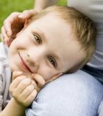 6 trucuri pentru a crește un copil bun de la psihologii de la Harvard