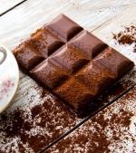 Cel mai bun remediu pentru tuse ar putea fi ciocolata, conform unui nou studiu