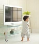 Cum poate televizorul sa influenteze dezvoltarea copilului?