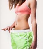 10 lucruri șocante pe care oamenii le credeau în trecut despre corpul femeii