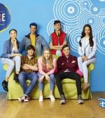 Recomandările lunii martie la Disney Channel și Disney Junior!