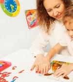 16 jocuri prin care poți să-ți înveți copilul să se concentreze mai bine