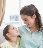 6 cuvinte pe care trebuie să i le spui zilnic copilului tău