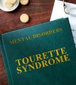 Tot ce trebuie sa stii despre sindromul Tourette