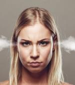 8 lucruri pe care orice mamă s-a săturat să le audă