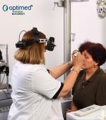 10 intrebări despre ochelari şi ochii noştri şi răspunsuri de la specialist
