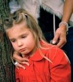 Sindromul Asperger - tot ce trebuie sa stii