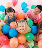 11 idei de activități care-l vor obișnui pe copilul tău să fie un bun ascultător