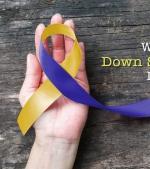 Sindromul Down - ce este si cum se manifesta