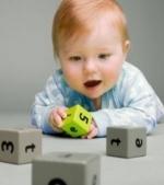Sigmund Freud si stadiile de dezvoltare a copilului