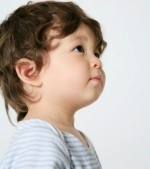Jean Piaget: Etapele dezvoltarii copilului