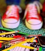 Școala – Ce s-a schimbat și ce nu în ultimii 25 de ani