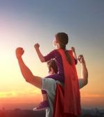 Părinții cu copii de succes au aceste lucruri în comun, spune știința