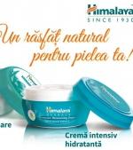 Must have pentru îngrijirea pielii în sezonul rece: crema cu uleiuri naturale din plante!