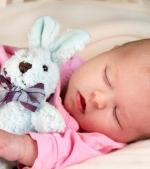 Cum reducem la minimum riscul SIDS la bebeluși