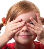 Ghid pe vârste: minciuna copiilor