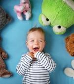 Ghid practic: Cum alegi cel mai bun lapte praf pentru bebelușul tău?