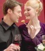 Cum impaci romantismul in cuplu cu aparitia bebelusului
