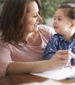 6 activități care dezvoltă inteligența emoțională a copilului