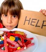 Zahărul poate provoca dependență la copii? Ce ne spune specialistul