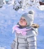Decizia primăriei: școlile din București vor fi închise, vineri, 23 martie, din cauza condițiilor meteo nefavorabile