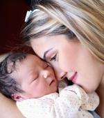 Noutate! Secretul calmării durerii intime după naștere