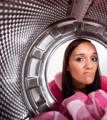 10 lucruri pe care nu ar trebui să le pui niciodată în mașina de spălat